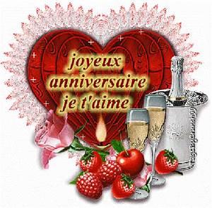 Cadeau Pour Homme Anniversaire : oh ma petite puce d 39 amour monange653 merci pour ce superbe cadeau d 39 anniversaire je t 39 aime comme ~ Teatrodelosmanantiales.com Idées de Décoration