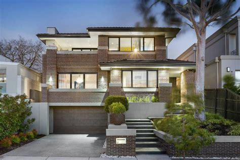 Family Home by Stunning Family Home With City Views 57 Cityview Road