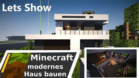 Minecraft Kolben Haus Herunterladen Ulanhesi - Minecraft hauser schnell bauen