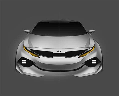 images  automotive illustration  pinterest