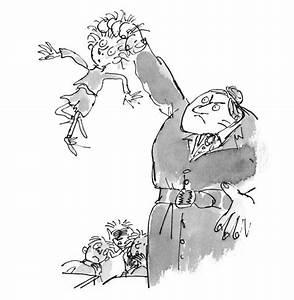 1000+ images about Roald Dahl on Pinterest | Matilda ...