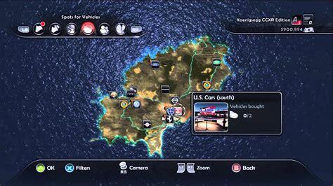 bugatti store locations bugatti free engine image for