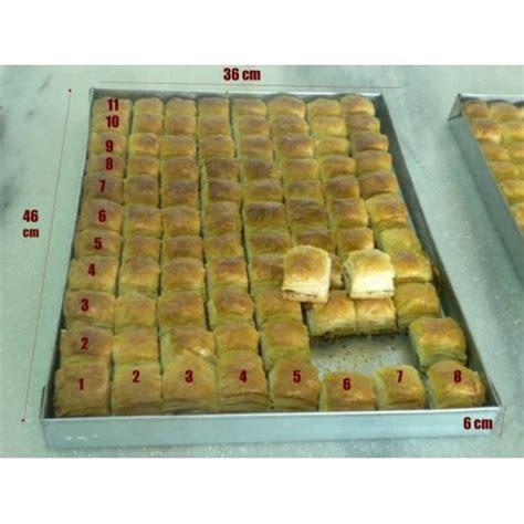 cuisine basma baklava basma products united states baklava basma supplier