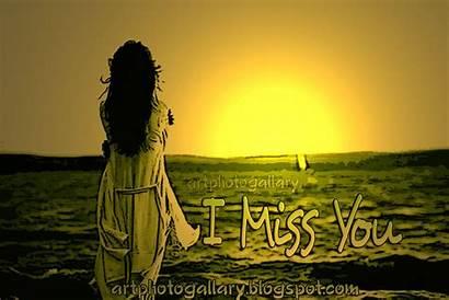 Miss Sad Quotes Wallpapers Breakup Break Come