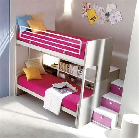 lit superpos 233 pour enfant fille 306 doimo cityline http www archiexpo fr prod doimo cityline