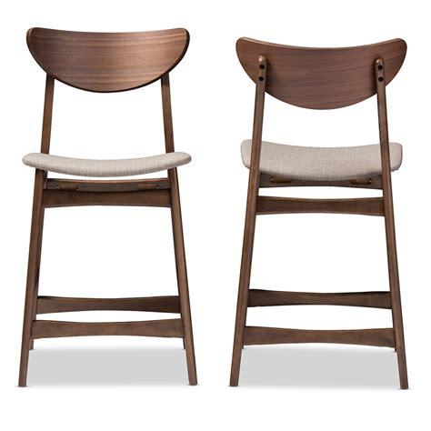 solid wood kitchen island cart wholesale bar stools wholesale bar furniture wholesale
