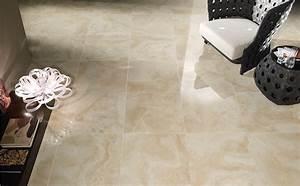 Pietra Splendente Coem ceramiche e piastrelle in gres porcellanato per pavimenti esterni e