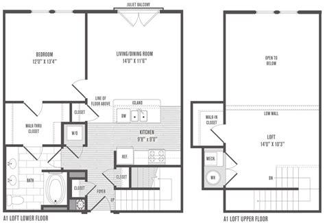 floor plans com loft floor plans houses flooring picture ideas blogule