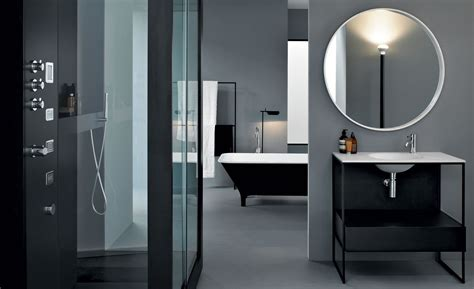 home  alternative bathroom showrooms london