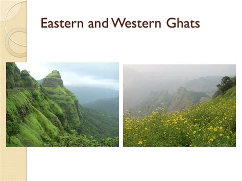 eastern and western ghats bell work hw pre ap create a real estate ad for a