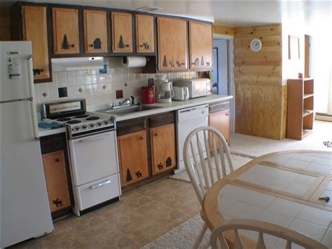 kitchen cabinet company alaska s point of view suites 907 888 227 2424 2424