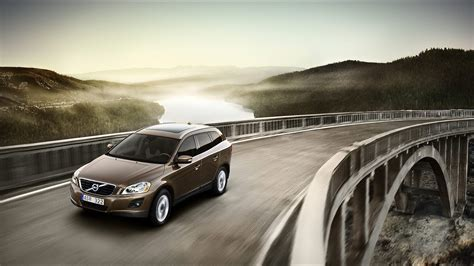 Volvo Backgrounds by Volvo Hd Wallpaper Background Image 1920x1080 Id