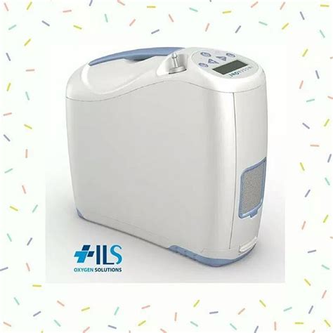 1000 Ideas About Oxygen On by 1000 Ideas About Oxygen Concentrator On The