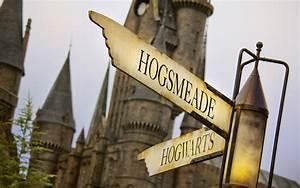 wizarding world of harry potter backgrounds - Google ...