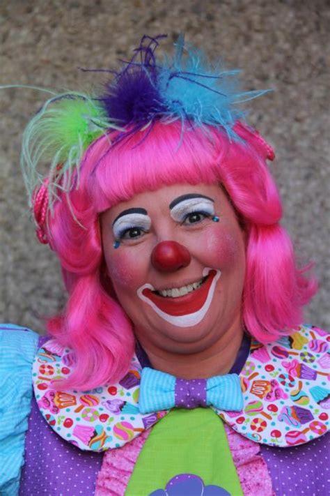 basic clown makeup clown makeup clown faces female clown