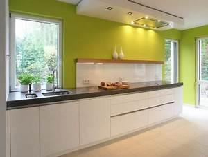 Alternative Fliesenspiegel Küche : sommerk che k che einrichten ef ~ Markanthonyermac.com Haus und Dekorationen