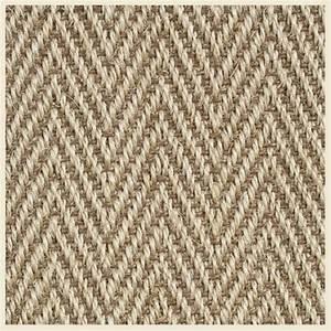 Outdoor Teppich Auf Maß : teppich meterware teppich meterware cm rips teppich meterware in schwarz schwarzer teppich ~ Indierocktalk.com Haus und Dekorationen