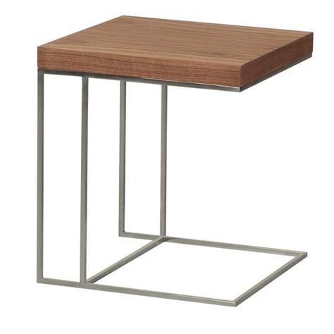 table appoint cuisine photo table d 39 appoint maison du monde