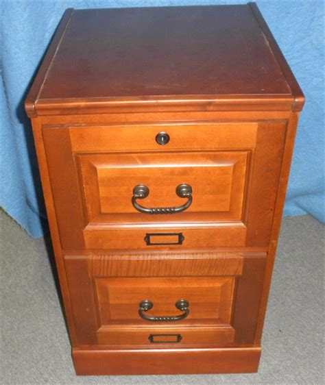 oak filing cabinet for sale oak file cabinets for sale get cheap used file cabinets