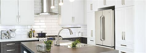 rona kitchen island rona kitchen cabinets sizes cabinets matttroy