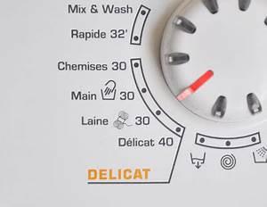 Meilleur Machine A Café : meilleur machine a caf yeepa ~ Melissatoandfro.com Idées de Décoration