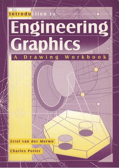 Engineering Graphics Introduction Wits Catalogue Witspress