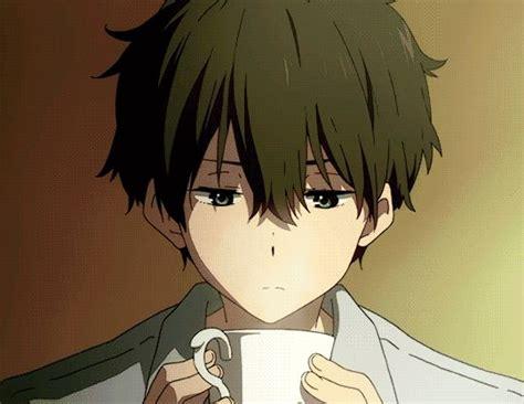 √ 4k Aesthetic Anime Boy Sad Pfp For Discord Pics For