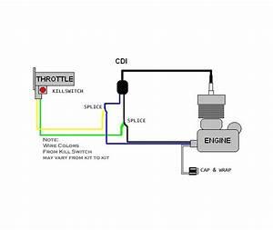 Diagram  Univibe Pedal Wiring Diagram Full Version Hd