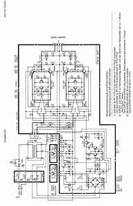 Siemens System 302 Sm Service Manual Download  Schematics
