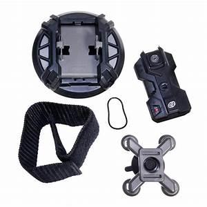 Spin Master - Spy Gear Panosphere 360 Spy Cam us