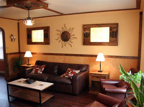 paint finish for living room living room paint finish modern house