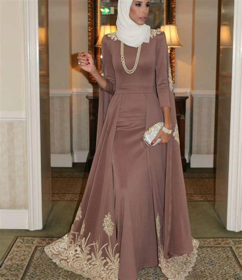 pin  zainab mohamed  abaya hijab kaftan turban