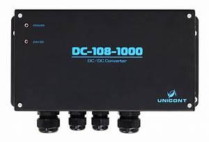 Dc  Marine Electronics     U00abnpk Morsvyazavtomatika U00bb