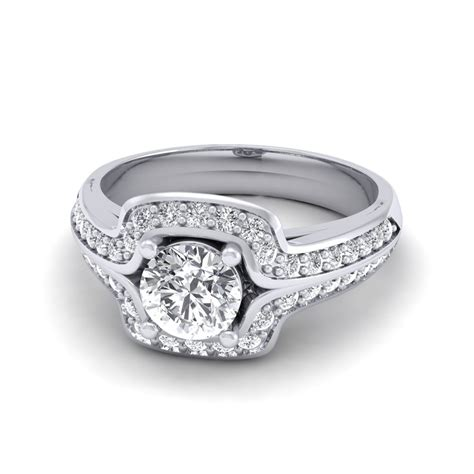0 60 carat platinum amanda engagement ring engagement