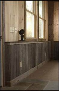 barn wood siding benedict antique lumber and stone With barn siding interior walls
