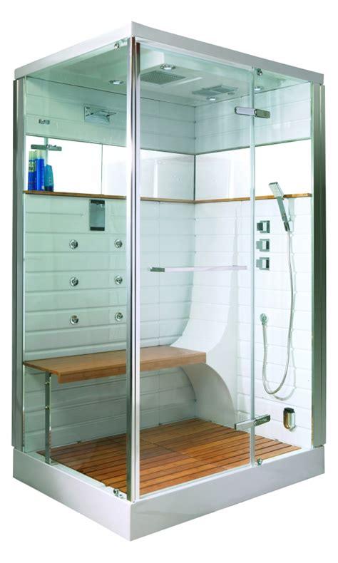 cabine de homebain vente en ligne de cabines de salle de bain