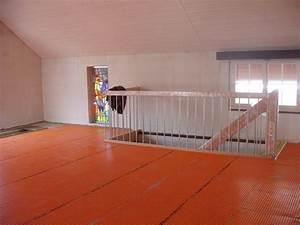 Treppe Im Wohnzimmer : wohnzimmer treppe im umbau k hlenhof ausbildungs und ~ Lizthompson.info Haus und Dekorationen