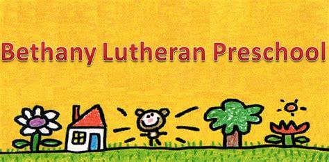 bethany lutheran preschool in hampton 472 | 1451405939 25101 image file1