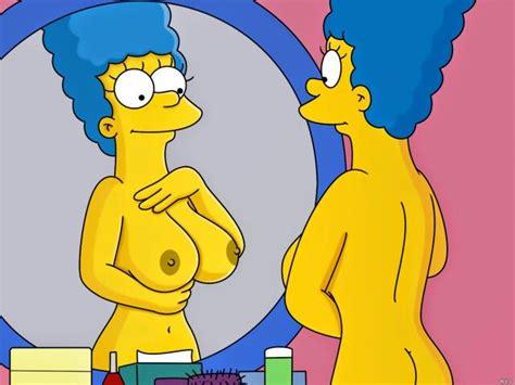 fake tits titty fuck