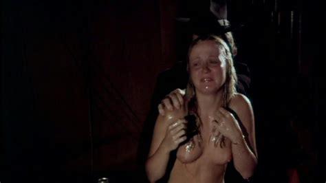 Diana Scarwid  nackt
