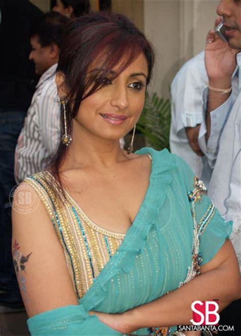 divya dutta image gallery picture