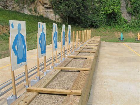 turning targets action target