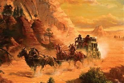 Western Cowboys Screensavers Et Cowboy Clipart Wrote
