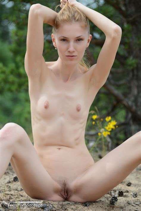 Skinny Shaved Argentina With Small Tits Tgp Gallery 275942