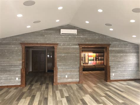 Where Can I Buy Shiplap Wood by Shiplap Collection Great American Spaces