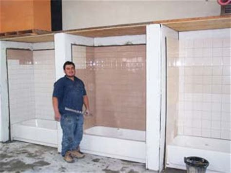 Tile Setter Salary California by Tile Setters San Diego Building Construction Trades