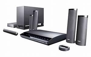 Sony Bdv-e580 - Manual