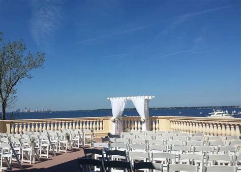5210 Yacht Club Road Jacksonville Fl by The Florida Yacht Club Wedding Venue In Jacksonville Fl