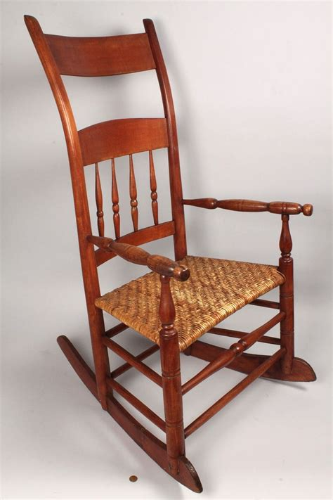 56 best images about southern chairs on