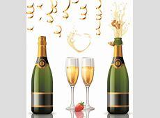 Vector wine bottle label free vector download 9,522 Free